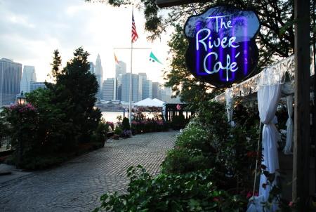 therivercafe2