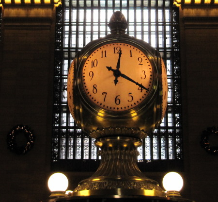 grandcentralterminal6